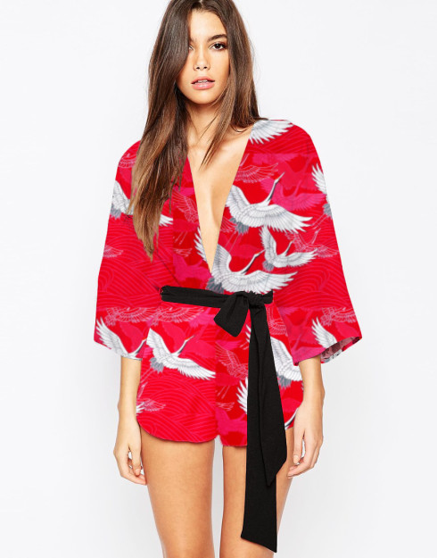 kimono final