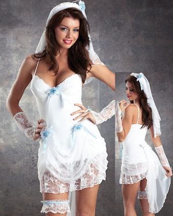 F1065_Bridal Darling Costume$317_P_1385192274063